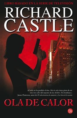 Ola de Calor - Castle, Richard