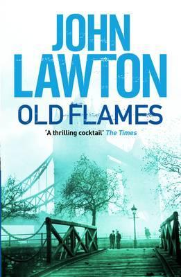 Old Flames - Lawton, John