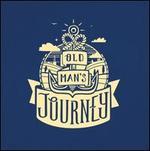 Old Man's Journey [Original Soundtrack]