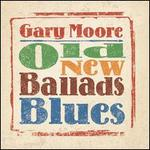 Old, New, Ballads, Blues [LP]