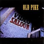 Old Pike