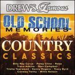 Old School Memories: Country Classics