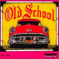 Old School, Vol. 1 - Various Artists