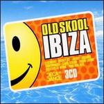 Old Skool Ibiza