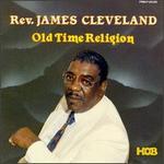 Old Time Religion [HOB]