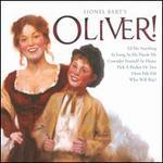 Oliver: Lionel Bart's Oliver! - Lionel Bart