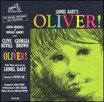 Oliver! [Original Broadway Cast] -