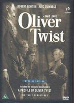Oliver Twist [Special Edition]