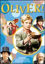 Oliver! - Carol Reed