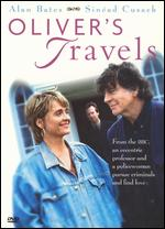 Oliver's Travels - Giles Foster