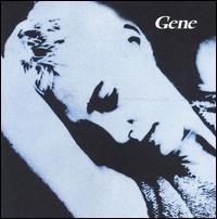 Olympian - Gene