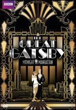 Omnibus: The Great Gatsby - Midnight in Manhattan