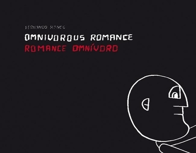 Omnivorous Romance - Zaya, Octavio