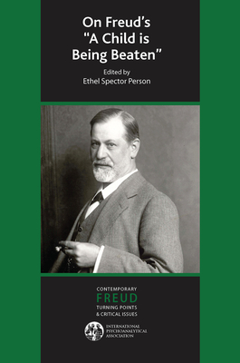 On Freud's A Child is Being Beaten - Spector Person, Ethel