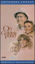 On Golden Pond [Special Edition] - Mark Rydell