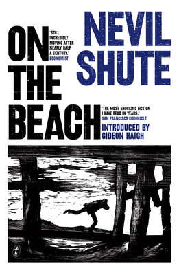 On The Beach - Shute, Nevil