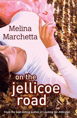 On The Jellicoe Road - Marchetta, Melina