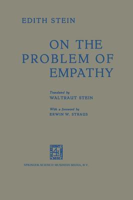 stein /empathy/