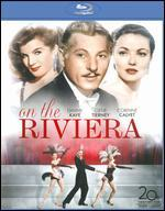 On the Riviera [Blu-ray]