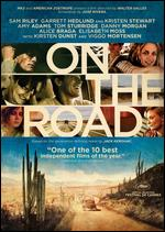 On the Road - Walter Salles, Jr.