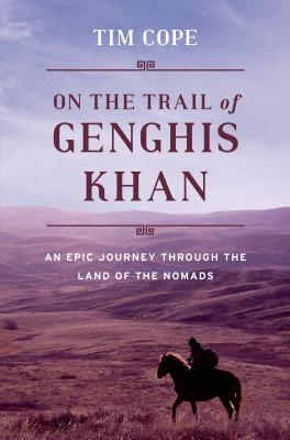 how to write a strong personal genghis khan essay genghis khan essay cooperate our writers to get the excellent essay meeting the requirements order the needed essay here and forget about your