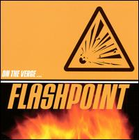 On the Verge - Flashpoint