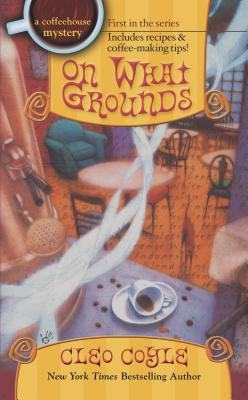 On What Grounds - Coyle, Cleo