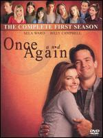 Once and Again: Season 01