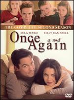 Once and Again: The Complete Second Season [5 Discs]