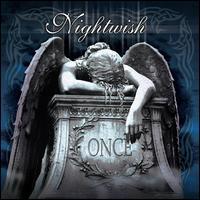 Once [Bonus Tracks] - Nightwish
