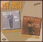 Once More It's Roy Acuff/King of Country Music