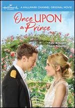 Once Upon a Prince - Alexander Wright