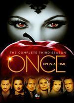 Once Upon a Time: Season 03
