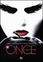Once Upon a Time: Season 05
