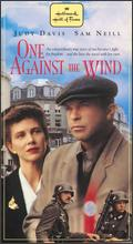 One Against the Wind - Larry Elikann
