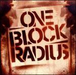 One Block Radius [Clean]