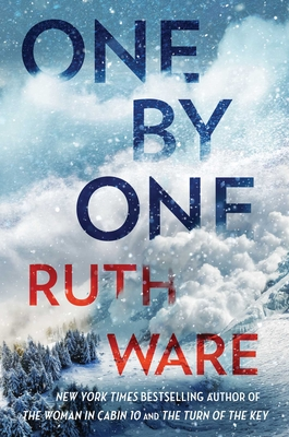 One by One - Ware, Ruth