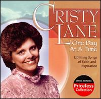 One Day at a Time - Cristy Lane