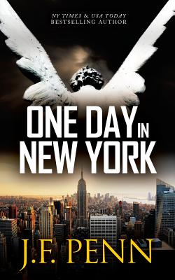 One Day in New York - Penn, J F