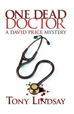One Dead Doctor - Lindsay, Tony