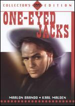 One-Eyed Jacks [Collector's Edition]
