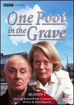 One Foot in the Grave: Series 01