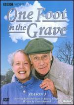 One Foot in the Grave: Series 05