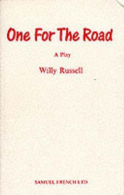 One for the Road - Russell, Willy