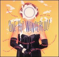 One Hit Wonderful - Various Artists