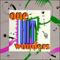 One Hit Wonders [PGD] - Various Artists