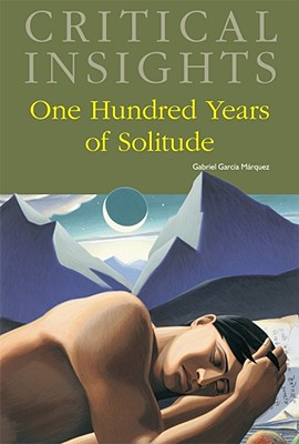 One Hundred Years of Solitude - Stavans, Ilan (Editor)