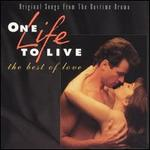 One Life to Live: The Best of Love