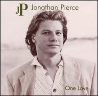 One Love - Jonathan Pierce