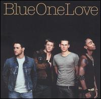 One Love - Blue